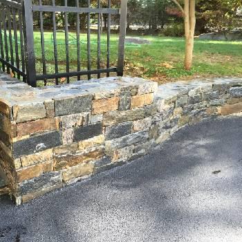 Dimmensional-Cut-Stones-Steps-Blacktop
